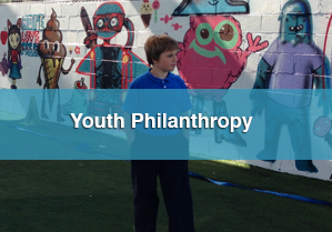 homebtn_youthphilanthropy