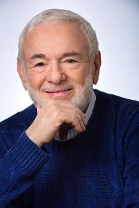 Alan C. Fox