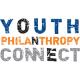YPC-Logo_low-res_web