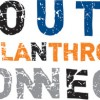 2014-2015 Youth Philanthropy Connect Internship Available!