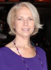 Connie Lorick