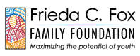 Frieda C. Fox Family Foundation