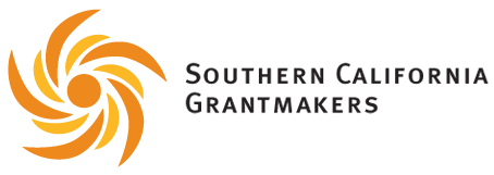 Southern Grantmakers Logo