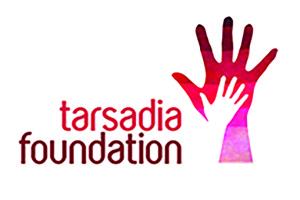 TF.logo edited