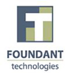 foundant logo edited