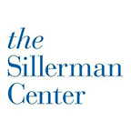 silverman center edited
