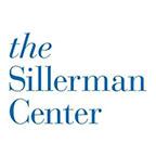 silverman center edited