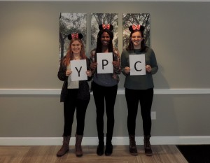 YPC Fellows