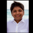 Meet Dhruv Patel: A Traveling Giver