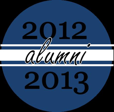 2012-2013_Button