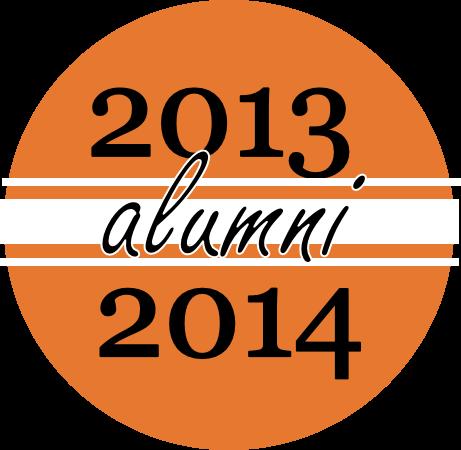 2013-2014_Button