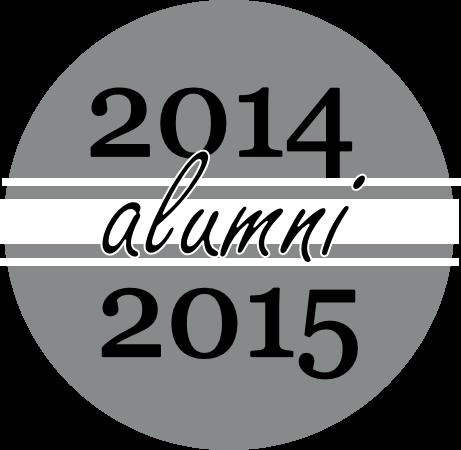 2014-2015_Button