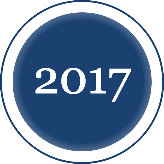 2017 Newsletters