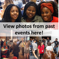 Check Out Photos From Past Events