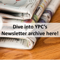 Dive Into The YPC Newsletter Archive