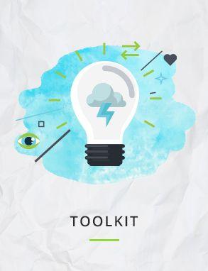 Toolkit Book