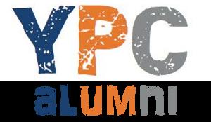 YPC Alumni Logo